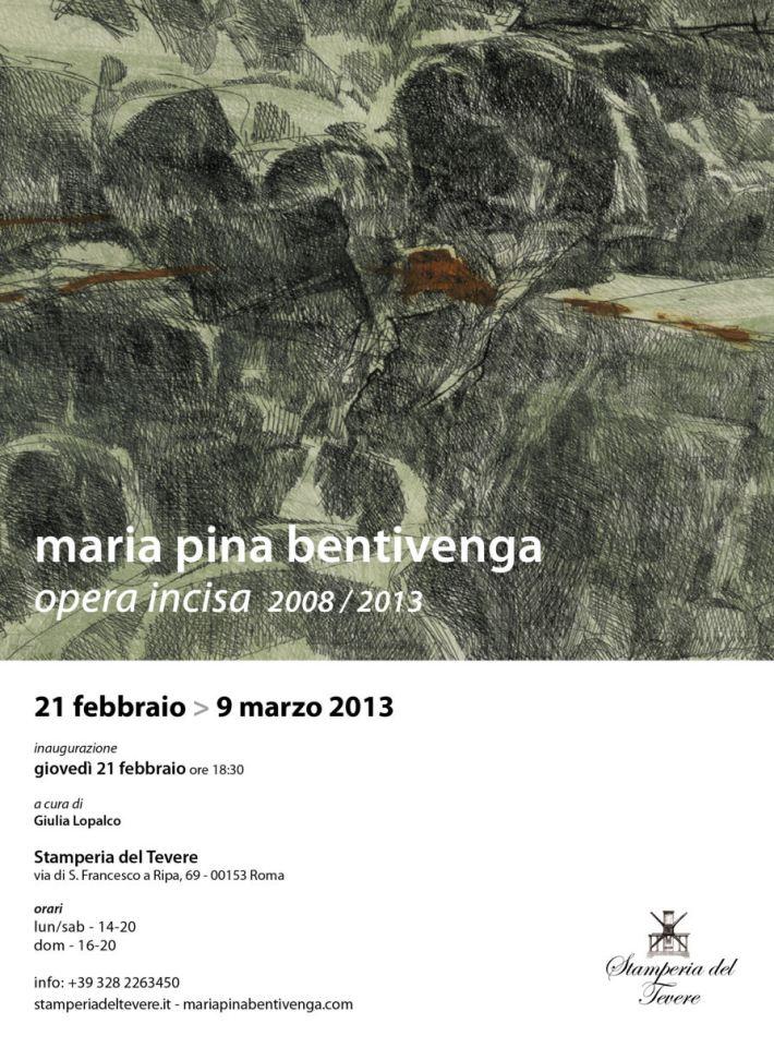 locandina_bentivenga_2013